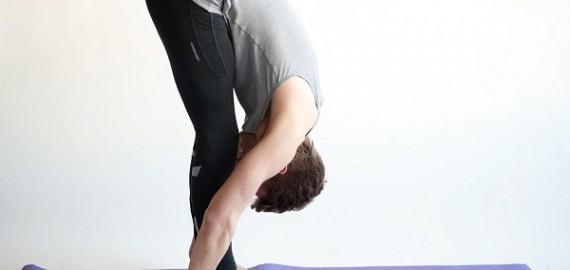 cac-bai-tap-yoga-tang-chieu-cao-cho-nam-4228