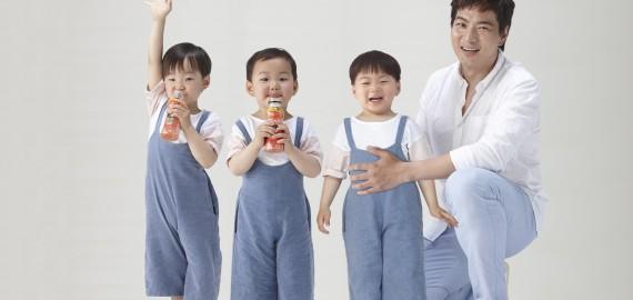"cach-day-con-""sieu-chat""-cua-""ong-bo-quoc-dan""-xu-han-song-il-kook"