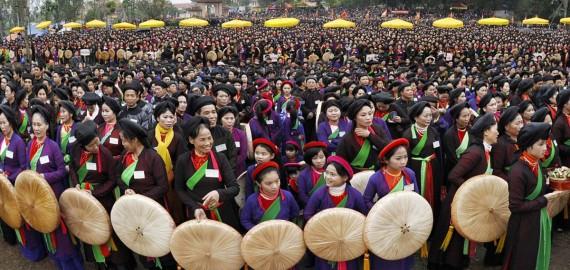 top-nhung-dia-diem-du-lich-hap-dan-dau-nam-moi-tai-mien-bac-khong-the-bo-qua-4125