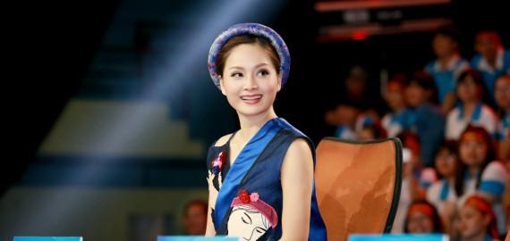 dien-vien-lan-phuong-xac-nhan-mang-thai-thang-thu-5-4128