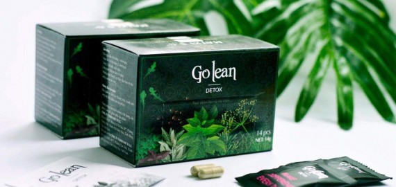 fda-canh-bao-hai-chat-cam-nguy-hiem-co-trong-tra-giam-can-golean-detox-4186