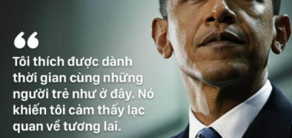 tong-thong-obama-da-truyen-nang-luong-cho-gioi-tre-viet-nhu-the-nao