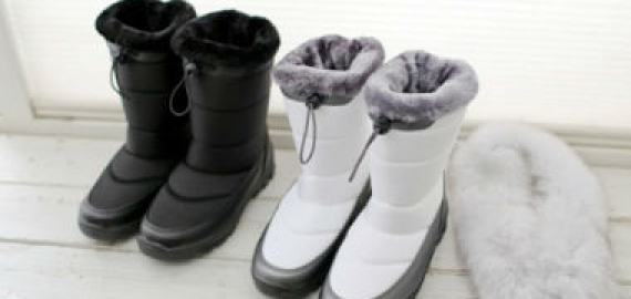 mua-lanh-den-roi-dien-boots-the-nao-vua-dep-vua-chat