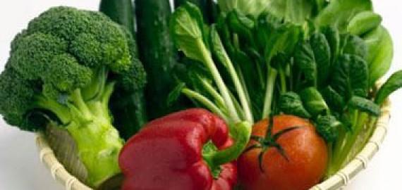 meo-giu-vitamin-trong-rau-qua