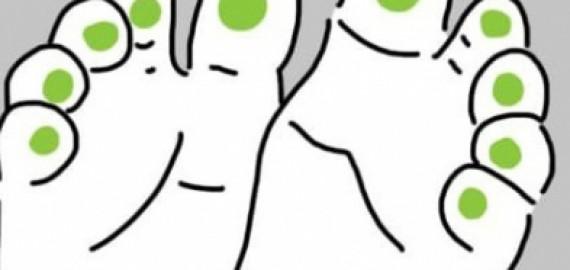 cach-massage-chan-de-tre-ngu-ngon