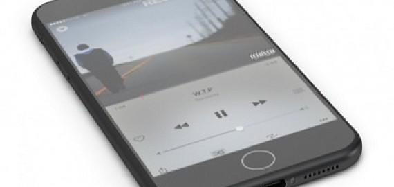 iphone-7-se-duoc-trang-bi-tinh-nang-chong-nuoc-sac-khong-day-va-loai-bo-jack-tai-nghe-35mm