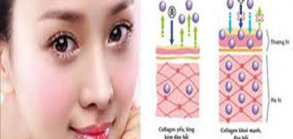 vi-sao-phai-bo-sung-collagen-cho-da