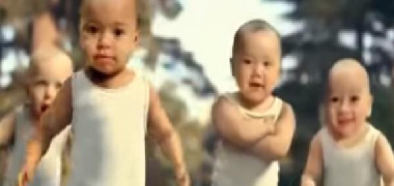 baby-nhay-gangnam-style