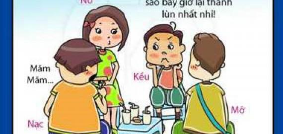 nhung-thoi-quen-xau-khien-ban-khong-the-cao-them