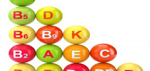 nhung-nhom-vitamin-dac-biet-can-cho-chieu-cao