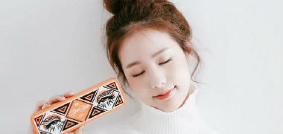 5-kieu-makeup-se-tro-thanh-xu-huong-nam-2017