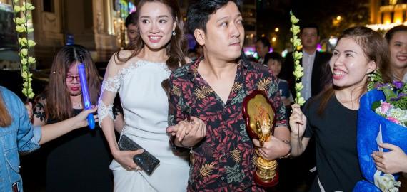 truong-giang-bat-ngo-cau-hon-nha-phuong-tren-song-truyen-hinh-4123
