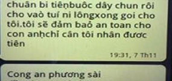 bat-coc-tong-tien-be-trai-3-tuoi-ngay-tai-nha-o-ha-noi