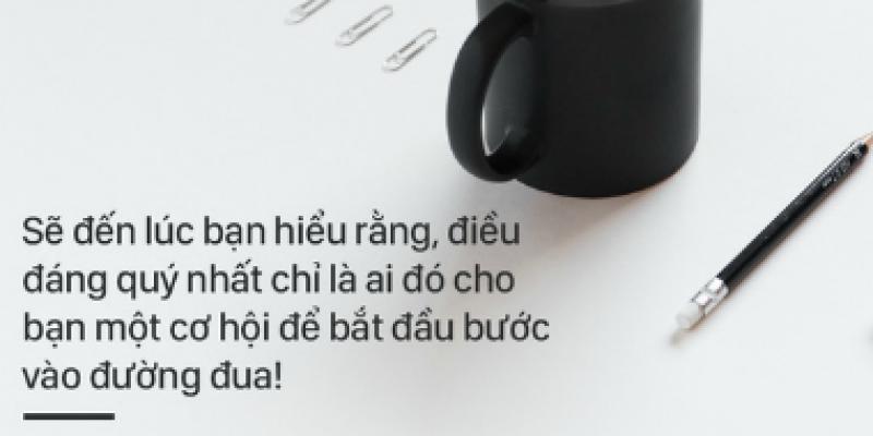 bai-hoc-tu-cau-chuyen-luong-khoi-diem-2000-usd-thang-lam-on-tinh-day-dum