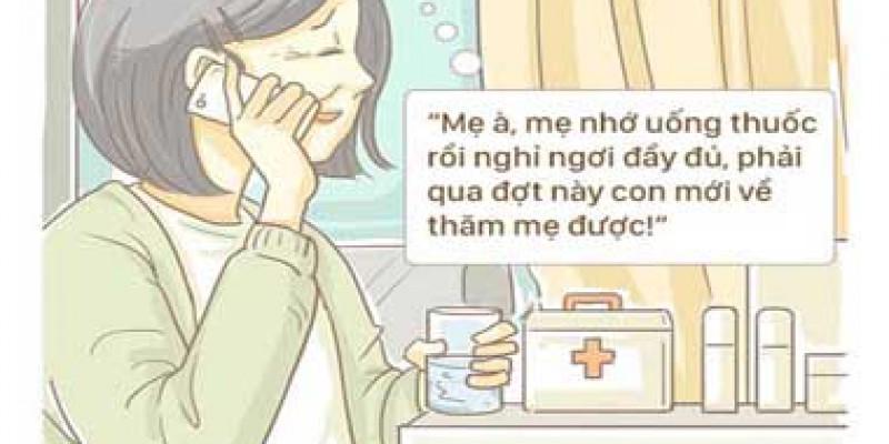 me-nha-dau-tu-khong-mang-den-loi-nhuan