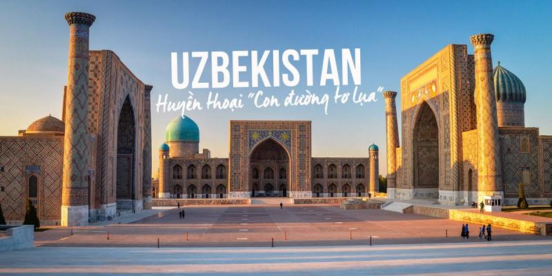 7-dieu-ve-dat-nuoc-uzbekistan-doi-thu-cua-viet-nam-tai-chung-ket-u23-chau-a-4132