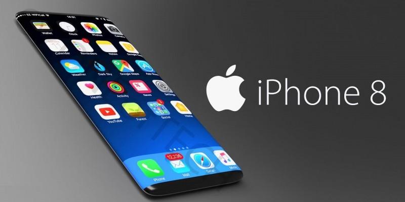 apple-bat-ngo-phat-hanh-ios-1102-sua-loi-tren-iphone-8