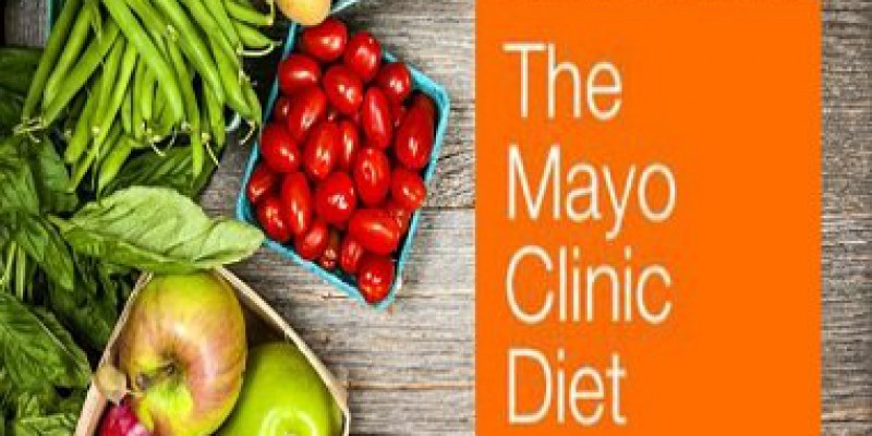 thuc-don-giam-can-mayo-clinic-diet