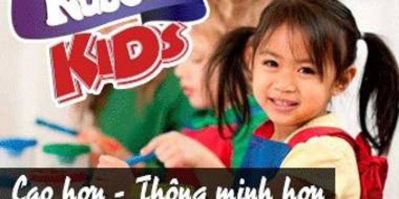 nubest-kids-giup-be-phat-trien-toan-dien