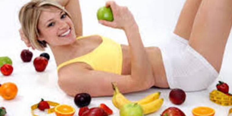 vitamin-tro-thu-dac-luc-cho-viec-giam-can
