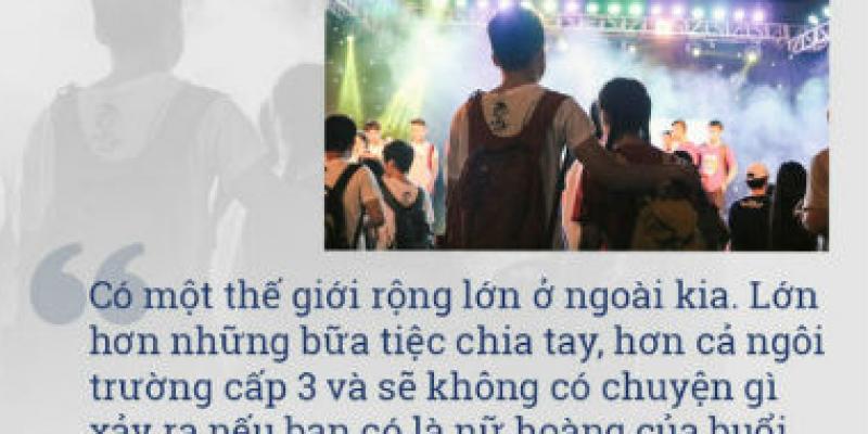 mua-chia-tay-hay-doc-nhung-dieu-nay-de-thay-cap-3-la-thoi-gian-dep-nhat