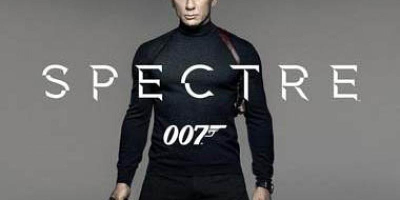 sprectre-tap-phim-dat-gia-nhat-trong-lich-su-24-tap-phim-diep-vien-007