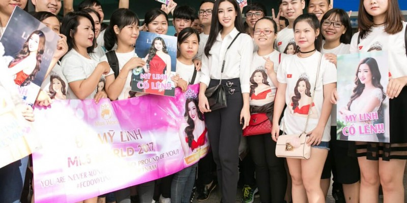 do-my-linh-mang-10-vali-hanh-ly-den-trung-quoc-thi-miss-world-2017