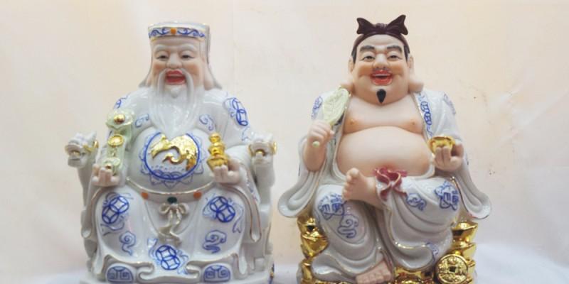 khan-gi-trong-le-cung-via-than-tai-4153