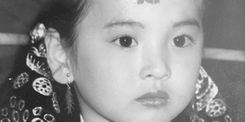 song-hye-kyo-chia-se-hinh-anh-thoi-be-khien-fan-ban-loan