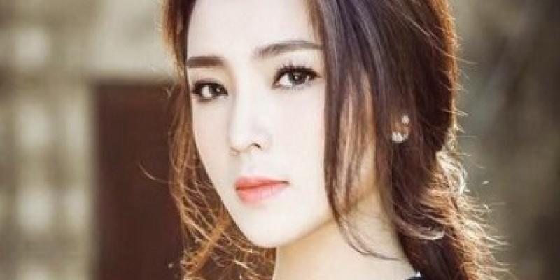 hoa-hau-ky-duyen-se-xu-tri-scandal-anh-nong-nhu-the-nao