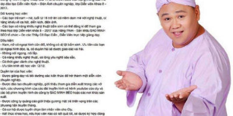 so-van-hoa-the-thao-tphcm-moi-minh-beo-len-lam-viec-sau-vu-tuyen-sinh-gay-phan-no-du-luan