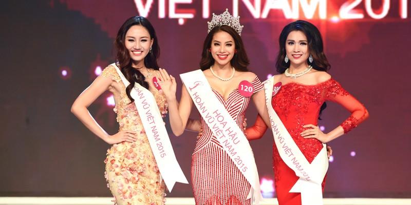 nhung-ung-cu-vien-sang-gia-cho-ngoi-vi-hoa-hau-hoan-vu-viet-nam-2017-4079