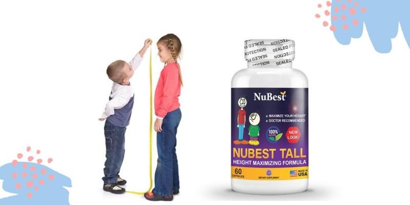 nubest-tall-gia-bao-nhieu
