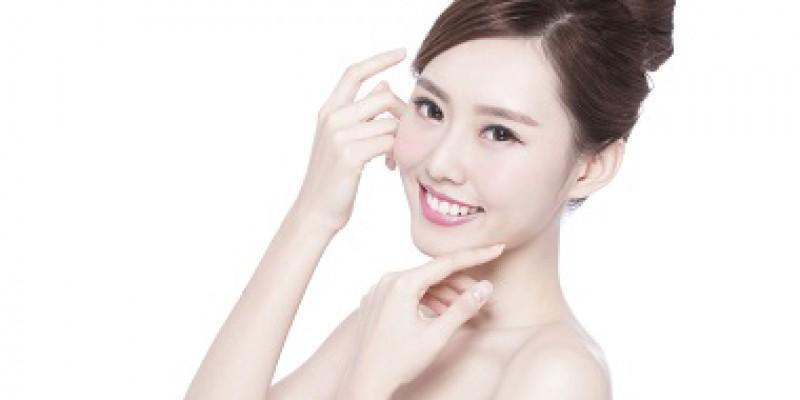 thuoc-uong-trang-da-collagen-than-duoc-cho-lan-da