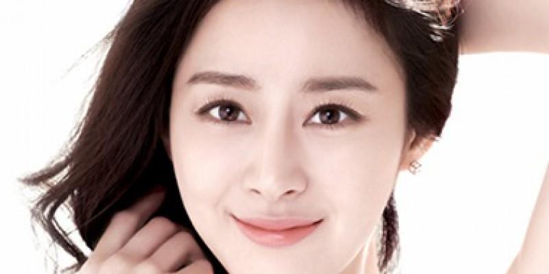 bieu-tuong-nhan-sac-so-1-han-quoc-kim-tae-hee