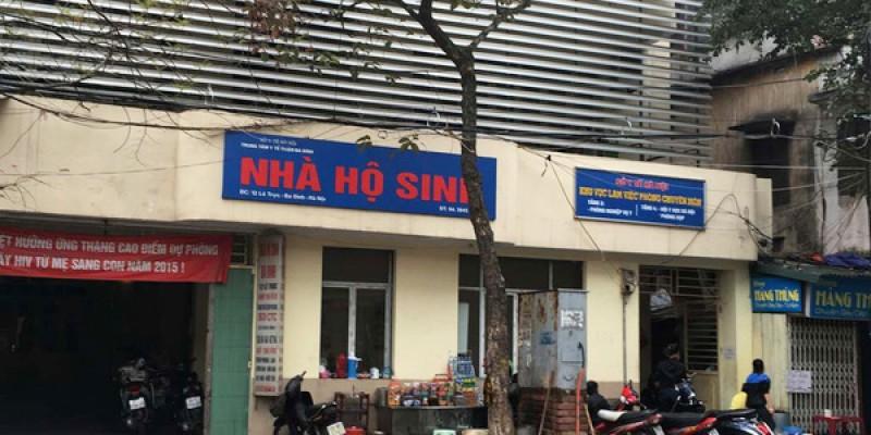 hi-huu-gia-dinh-hon-40-nam-nuoi-nham-con