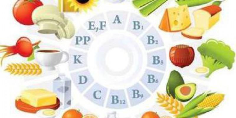 mach-me-nhung-vitamin-va-khoang-chat-can-thiet-cho-tre