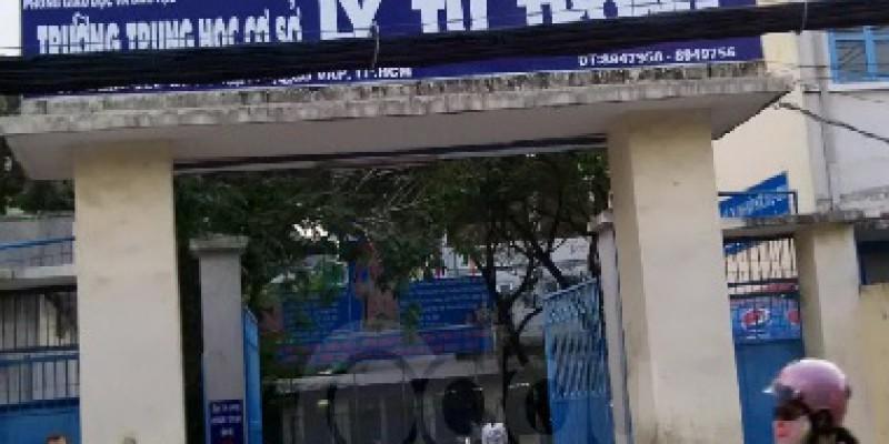 nam-sinh-nhay-lau-tu-tu-vi-bi-me-la-mang