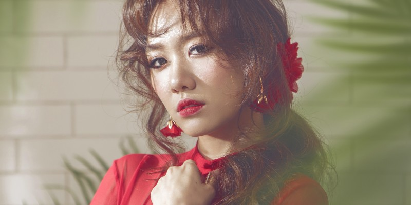that-kho-nhan-ra-hari-won-trong-bo-anh-nay-4150