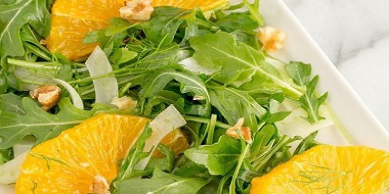 salad-cam-ngot-mat-giup-dep-da-va-giam-can-hieu-qua