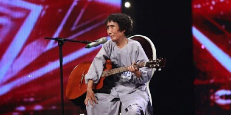 vietnams-got-talent-thi-sinh-so-59-binh-tinh-song-khien-tran-thanh-roi-nuoc-mat