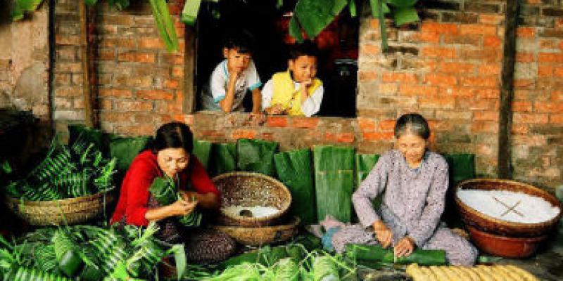 nhung-viec-nhat-dinh-phai-lam-het-trong-ngay-cuoi-nam-2016