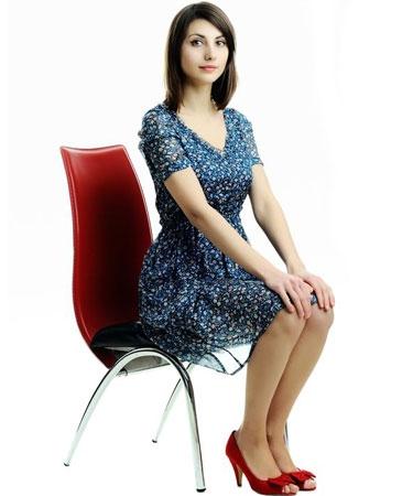 10 cách giúp tăng chiều cao tự nhiên cho người trưởng thành