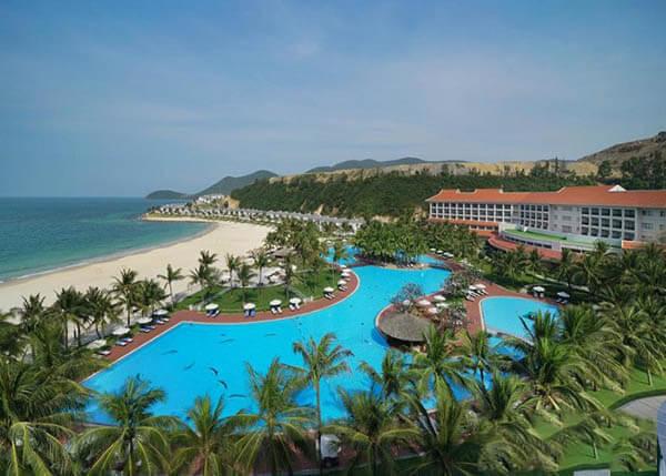 Vinpearl Nha Trang - Địa điểm du lịch Khánh Hòa đẹp