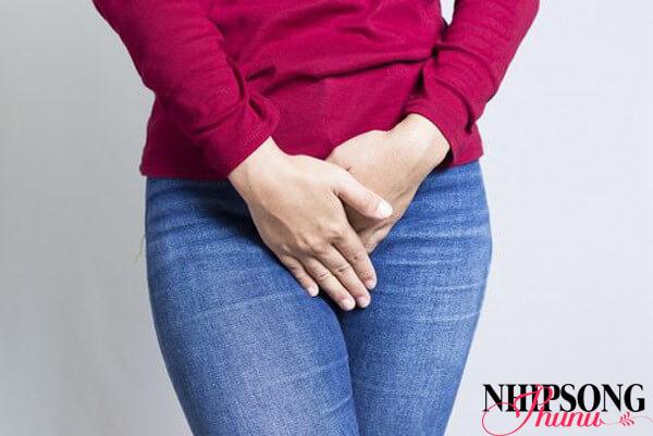 Nấm âm đạo là bệnh lý thường gặp ở nữ giới
