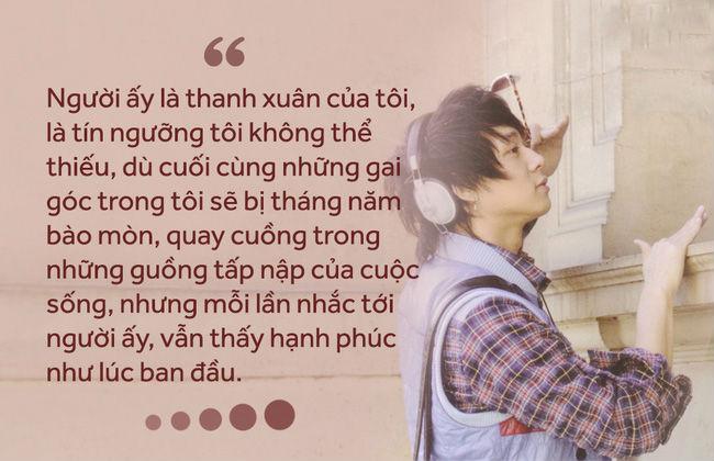 goi-anh-park-yoo-chun-tam-biet-nhe-thanh-xuan-cua-toi-3