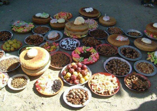 botoc-hunzas-900-nam-khong-co-nguoi-mac-benh-ung-thu-2