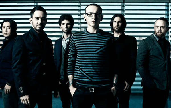 chester-bennington-treo-co-tu-van-2