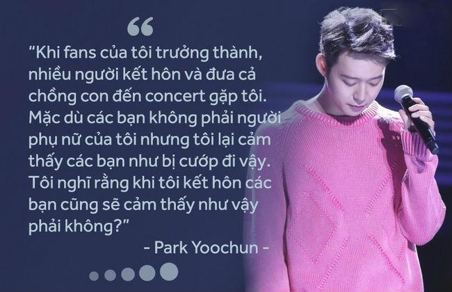 goi-anh-park-yoo-chun-tam-biet-nhe-thanh-xuan-cua-toi-2