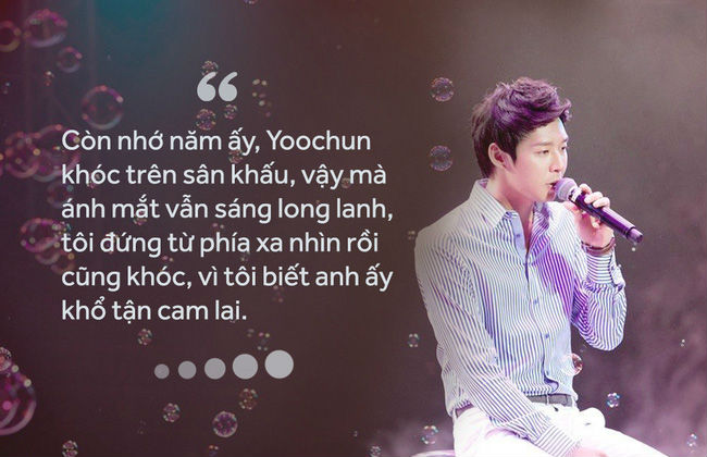 goi-anh-park-yoo-chun-tam-biet-nhe-thanh-xuan-cua-toi-1